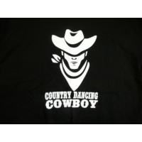 country_dancing_cowboy