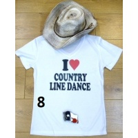 i_love_country_ld_a