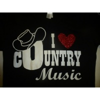 i_love_country_music