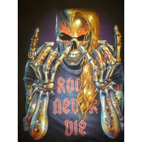 rock_never_die_01