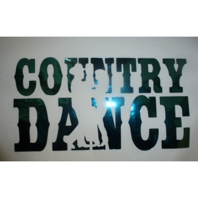country_dance_1