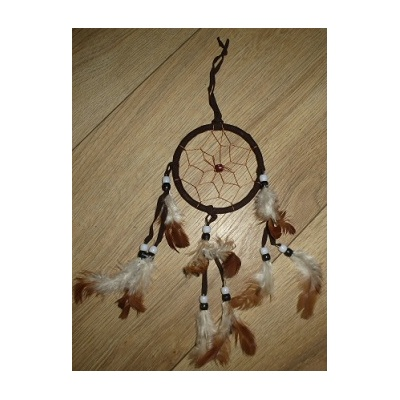 dreamcatcher_marron_fonc
